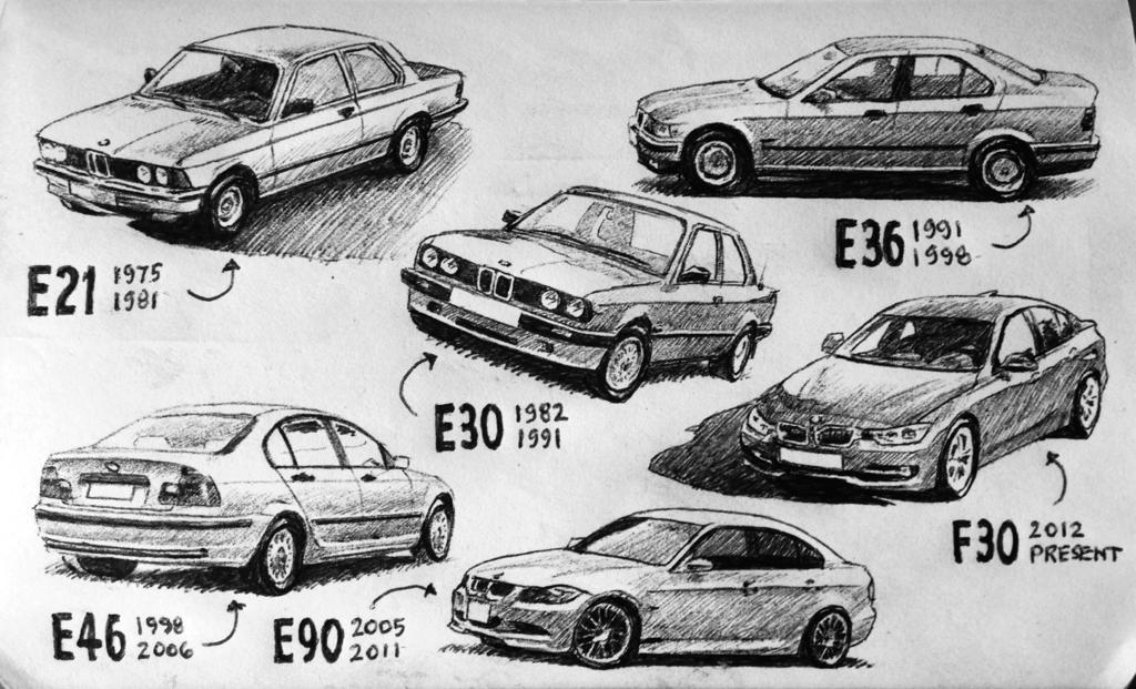 BMW Club Taunus Stammtisch