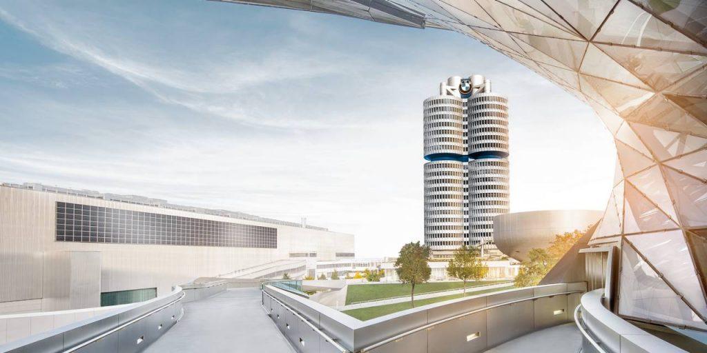 BMW Club Taunus