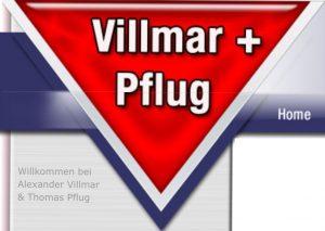 Villmar + Pflug